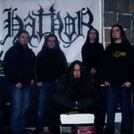 Hathor inregistreaza un nou album