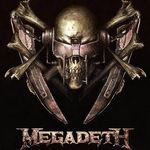 Urmariti noul videoclip Megadeth - Headcrusher !