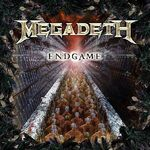 Cronica noului album Megadeth - Endgame pe METALHEAD
