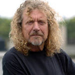 Robert Plant canta piese Led Zeppelin in stil african (video)