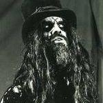 Rob Zombie invitat pe nul album Lynyrd Skynyrd