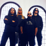 Slayer vor canta 'Reign In Blood' in intregime