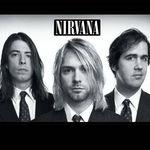 Albumul de debut Nirvana va fi reeditat