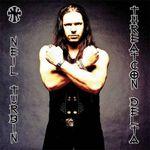 Solistul Neil Turbin discuta despre perioada Anthrax