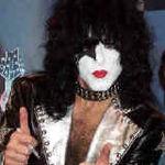 Controversatul concert Kiss din Oshawa este sold out