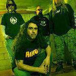 Slayer anunta noi concerte pentru turneul european