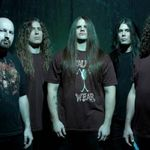 Cannibal Corpse au fost intervievati de Metal Injection (video)