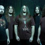 Cannibal Corpse au fost intervievati de Metal Injection (video)