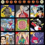 Cronica noului album Pearl Jam pe METALHEAD!