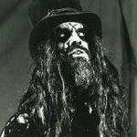 Rob Zombie dezvaluie tracklistul noului album
