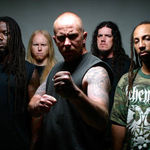 Suffocation lanseaza un album live