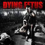 Urmariti noul videoclip Dying Fetus - Shepherd's Commandment