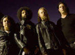 Asculta fragmente de pe noul album Alice In Chains (video)