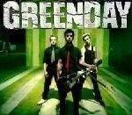 Green Day lanseaza un boxset ce va costa 150 de dolari