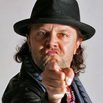 Lars Ulrich vorbeste despre turneul Metallica, Slayer, Anthrax si Megadeth