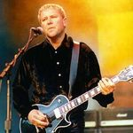 Chitaristul Rush vorbeste despre filmul Suck