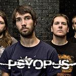 Urmariti noul videoclip Psyopus, Duct Tape Smile!