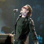 U2 au de gand sa lanseze in viitor cel putin doua albume