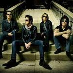 Stone Temple Pilots revin cu un nou turneu