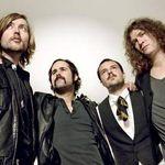 The Killers lanseaza un DVD