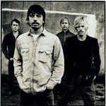 Foo Fighters dezvaluie tracklist-ul noului album