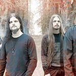 Borknagar discuta despre noul album