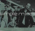 Concertul Simple Minds la Bucuresti se amana pentru 2010
