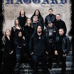 Haggard si The Vision Bleak confrimati la Ragnarock Festival