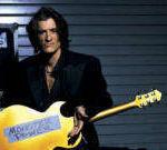 Chitaristul Aerosmith crede ca trupa are inca trei albume de lansat