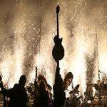 Membrii Aerosmith si The Who colaboreaza cu Trans-Siberian Orchestra