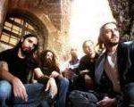 Orphaned Land au stabilit data lansarii noului album