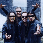 Metallica au strans mai mult public decat U2, Kiss sau Celine Dion (video)