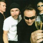 U2 extind turneul 360 si in 2010