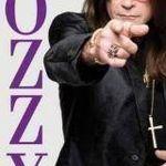 Ozzy Osbourne are in sfarsit carnet de conducere