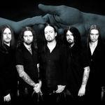 Evergrey anuleaza un show in UK pentru ca nu au fost platiti