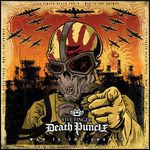 Five Finger Death Punch compara noul album cu Pantera