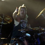 Mikkey Dee s-a intors in Motorhead! (video)