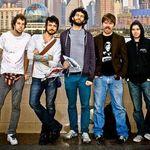 Urmariti noul videoclip Horse The Band, Shapeshift!