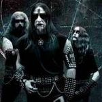 Enthroned inregistreaza un nou album
