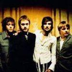 Kasabian vor neaparat o colaborare cu Noel Gallagher
