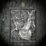 Cronica noului album Paradise Lost, Faith Divides Us, Death Unites Us
