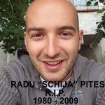 Radu Pites, fost chitarist Trooper, a decedat (R.I.P.)