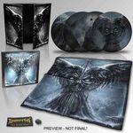 Nuclear Blast lanseaza un box set Immortal realizat din fier (foto)