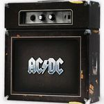 Oficial: AC/DC lanseaza un boxset sub forma unui amplifactor real (Foto si video)