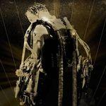 Cumpara discografia Rammstein cu doar 1 euro / mp3 download