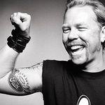 Metallica ofera pentru download peste 5000 de piese