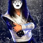 De ce turneul de reuniune Kiss a fost un esec?
