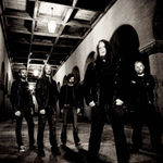 Bloodbath si Katatonia confirmati pentru Rock Hard 2010