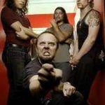 Filmari cu Metallica din Texas