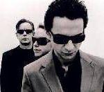 Urmariti noul videoclip Depeche Mode, Hole To Feed!